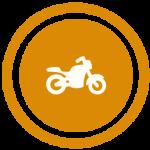 ahorro-seguro-moto