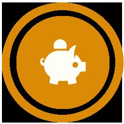 Calculadoras de ahorro calculadoras para ahorrar dinero for Calculadora ahorro