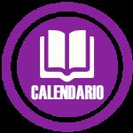 calendario-lecturas