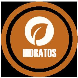 Cantidad de Carbohidratos por Alimento | Hidratos de carbono
