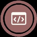 entidades-html