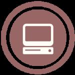 informatica-gral