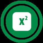 ecuaciones-segundo-grado