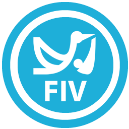 Calcular fecha de parto con FIV | FPP en fecundación in vitro