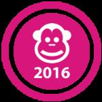 predicciones-2016