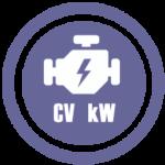 cv-kw