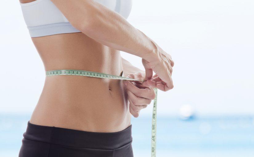 Calculadora de la tasa metabólica basal