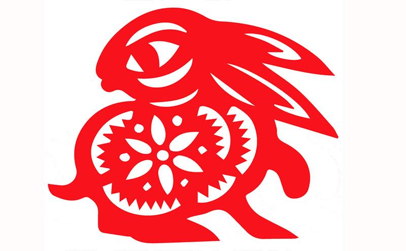 Significado de la liebre en el horóscopo chino