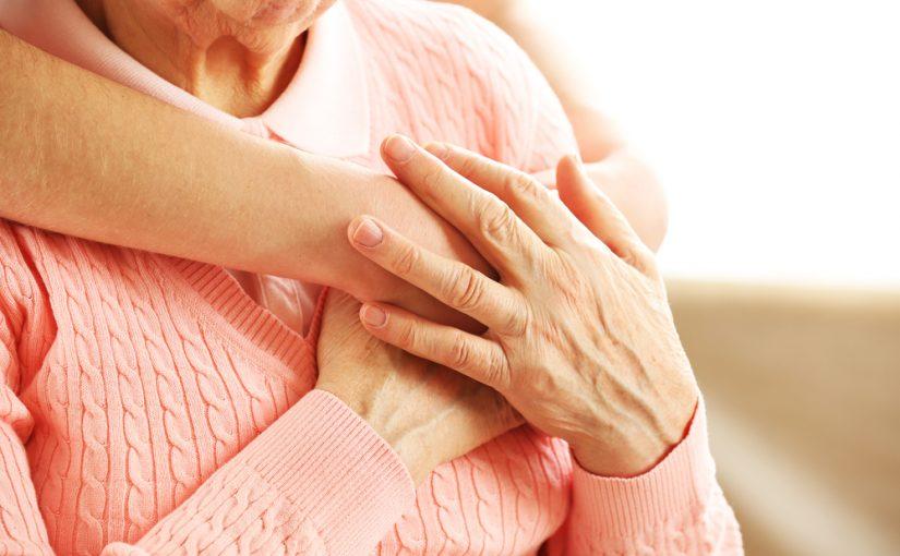 Factores que influyen en el envejecimiento