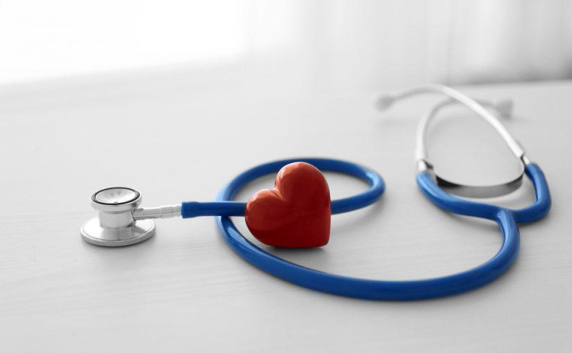 como medir la frecuencia cardiaca en perros