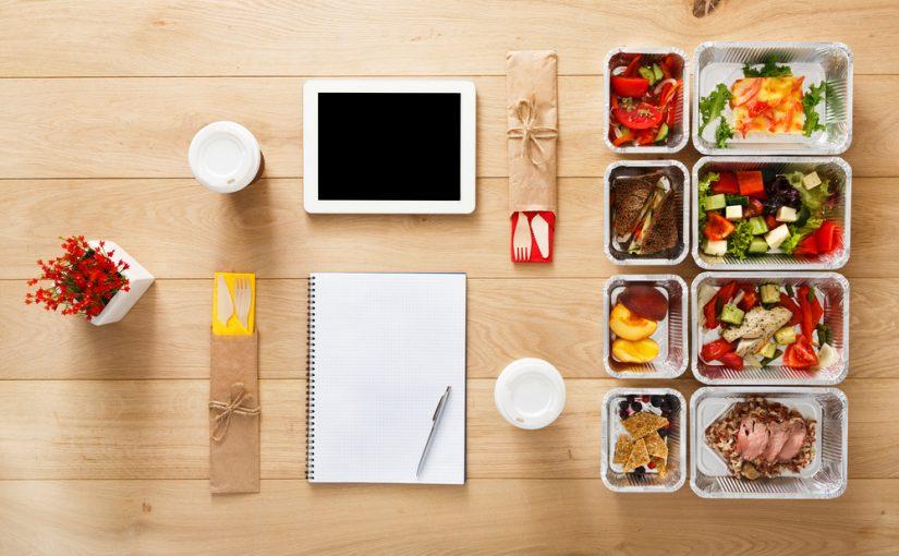 ¿Por qué es importante calcular calorías diarias?