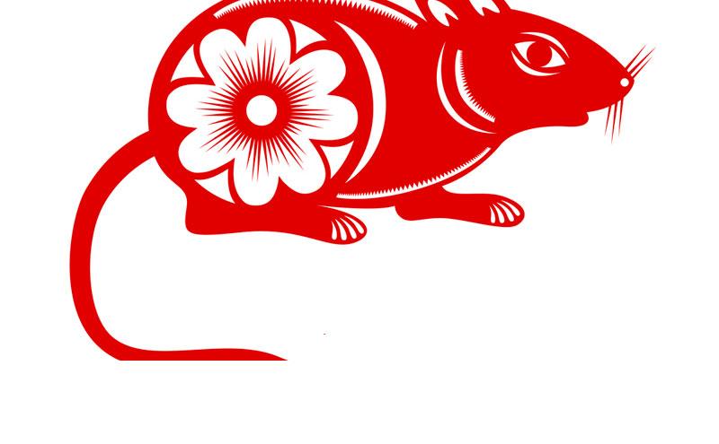 Significado de la rata del horóscopo chino