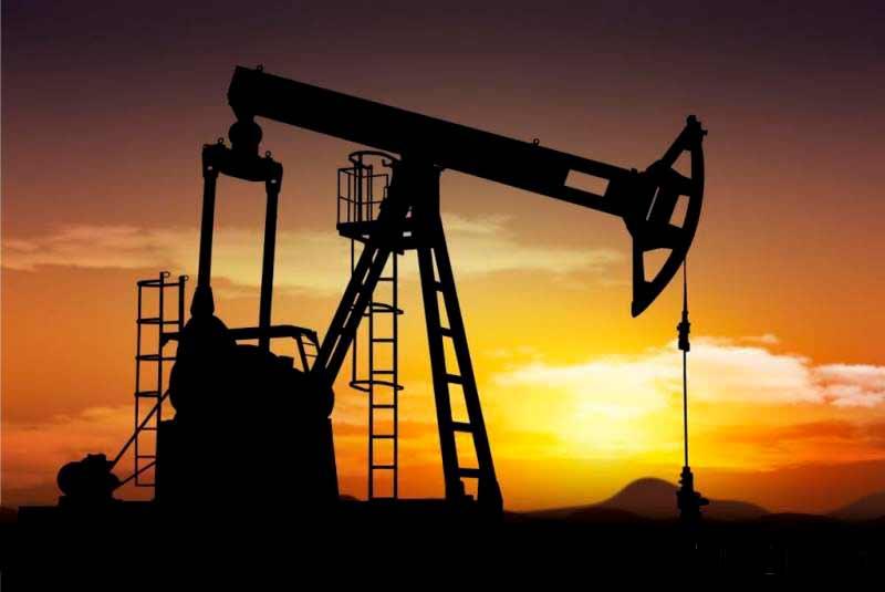 ¿Cuánto petróleo queda en el mundo?