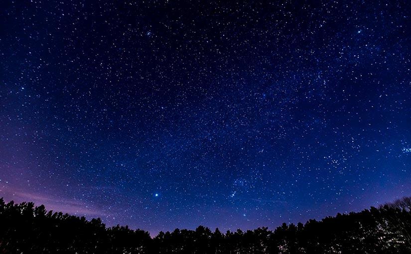 Resultado de imagen para estrellas