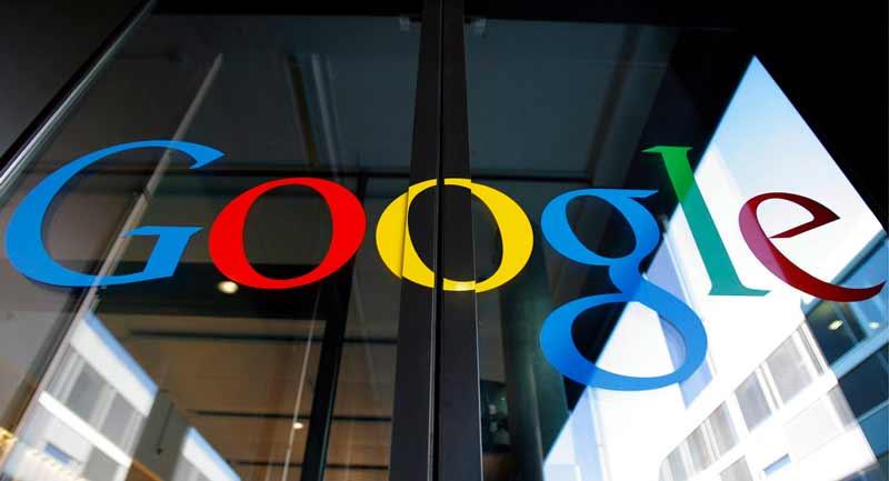 ¿Cuántos empleados tiene Google?