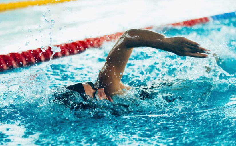 Cu nto mide una piscina ol mpica medidas de una piscina ol mpica - Medidas de una piscina olimpica ...
