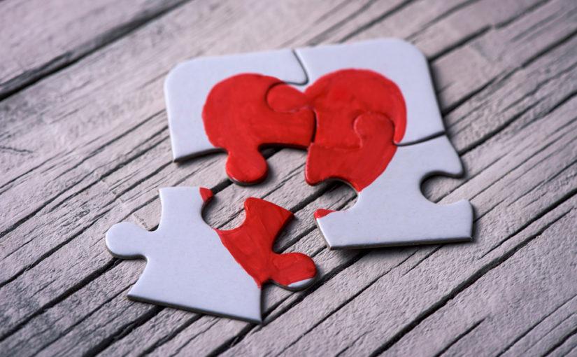 Cuántas cavidades del corazón