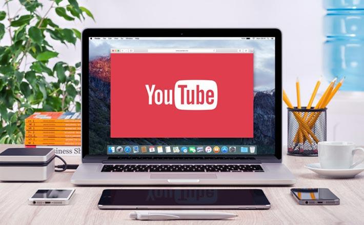 cuanto dinero se gana en youtube