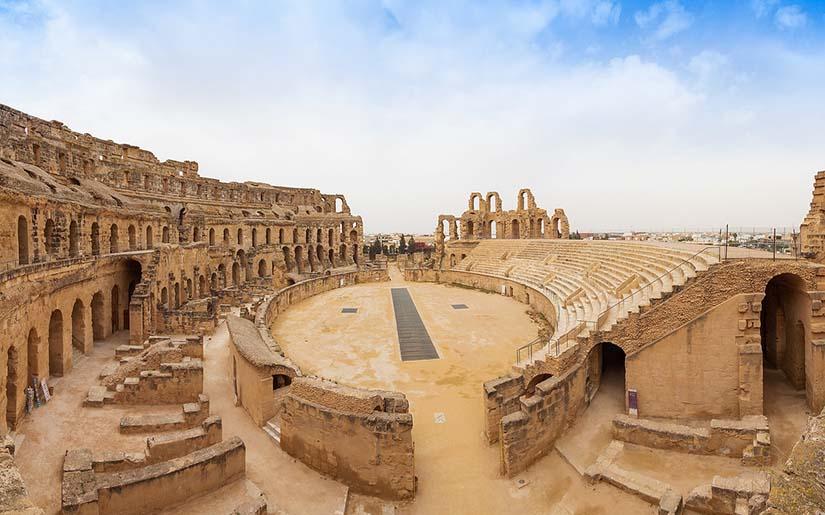 Matrimonio En El Imperio Romano : Cuánto duró el imperio romano cuántos siglos