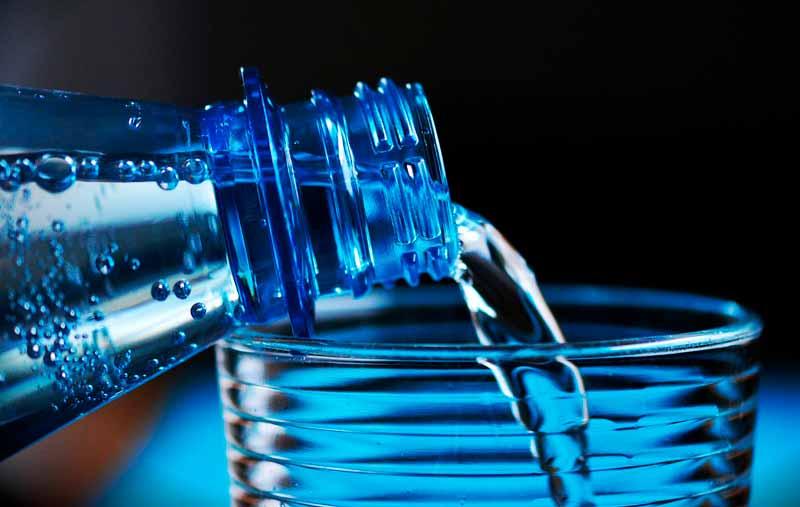Cuántos centilitros tiene un litro? | Equivalencia de un litro en ...