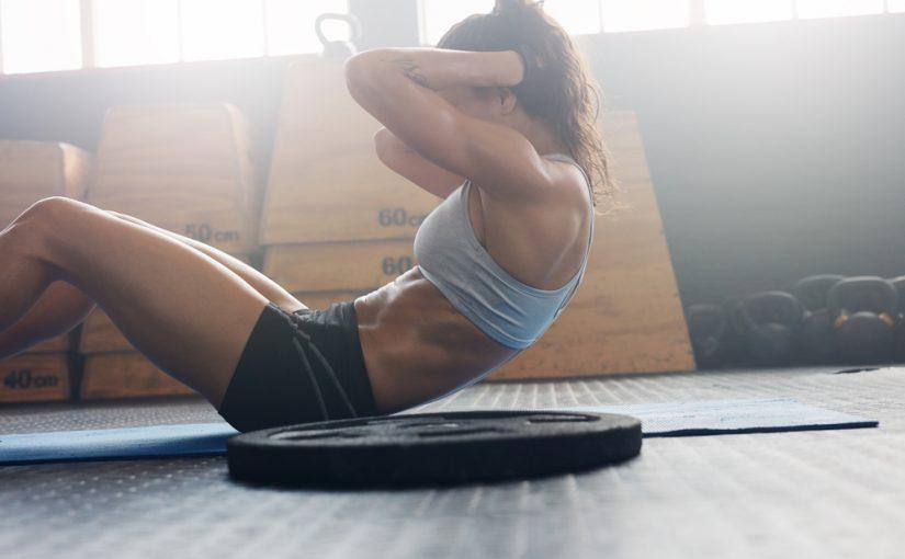 Cuántos Músculos Tiene El Cuerpo Humano Músculos Del Cuerpo