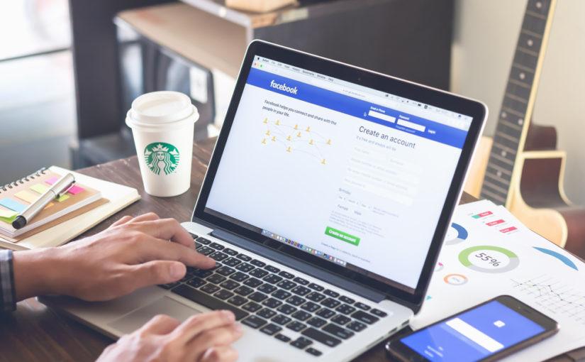Cantidad máxima de amigos que puedes tener en Facebook