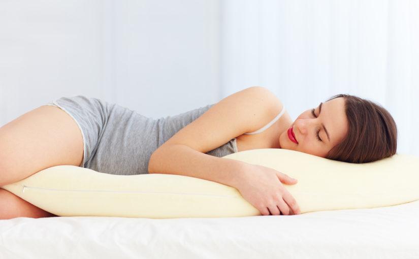Cuántas calorías se queman durmiendo