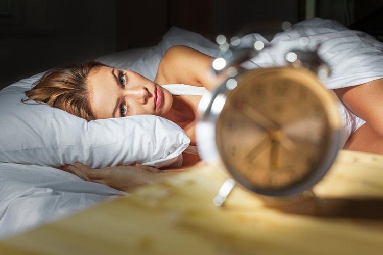 cuanto aguanta el cuerpo sin dormir