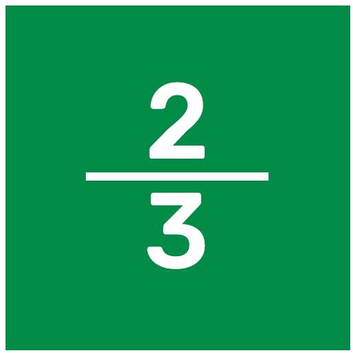 Calculadora De Fracciones Calculadoras Matemáticas