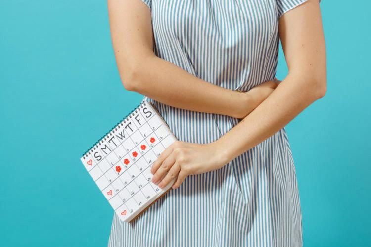 ¿Cuánto tiempo dura la ovulación?