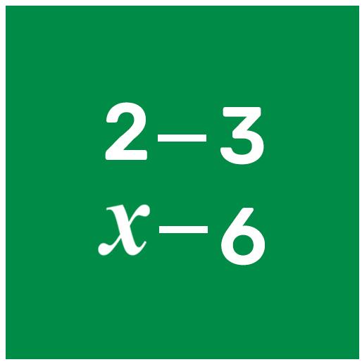 calculadora regla de 3 simples online