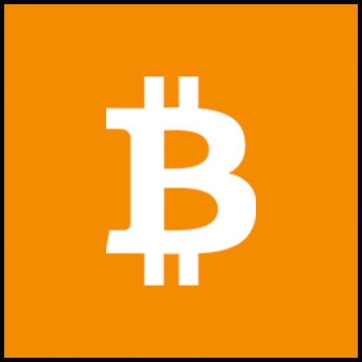 Calculadora De Bitcoins Conversor Btc Eur Usd