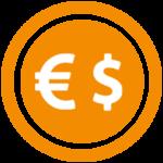 calculadora de bitcoin készpénz egy bitcoin)