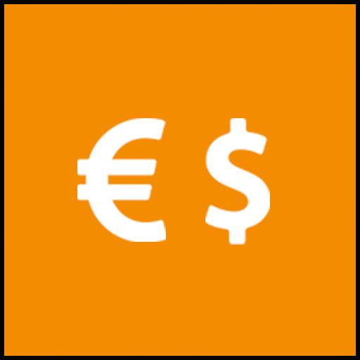 Calculadora Euro - Peso cubano | Conversor de monedas