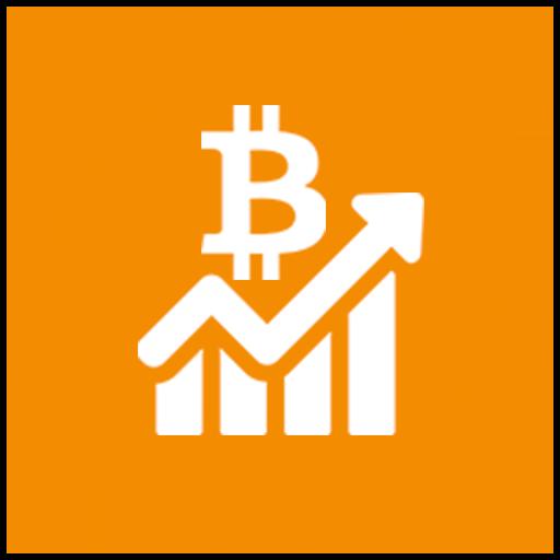 Calculadora Para Minar Bitcoins Bitcoin Mining