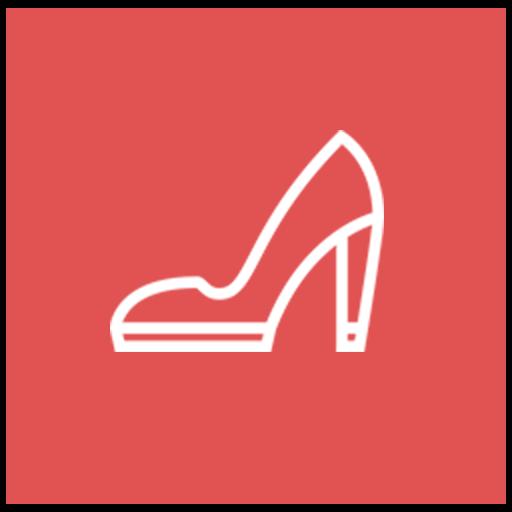 Conversor De Tallas De Zapatos