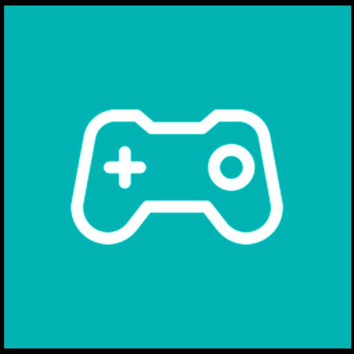 Calculadora de adicción a los videojuegos - Eres adicto a..