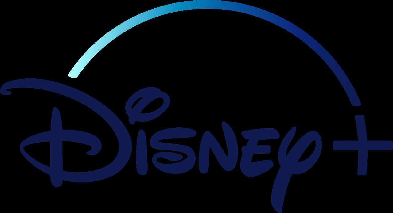 Coste de Disney Plus