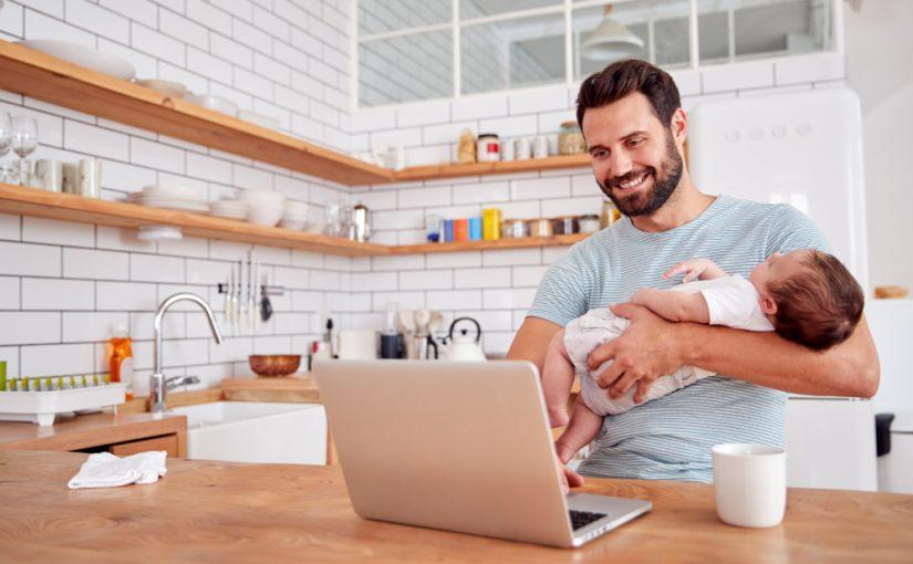 Beneficios para impulsar el teletrabajo en la empresa